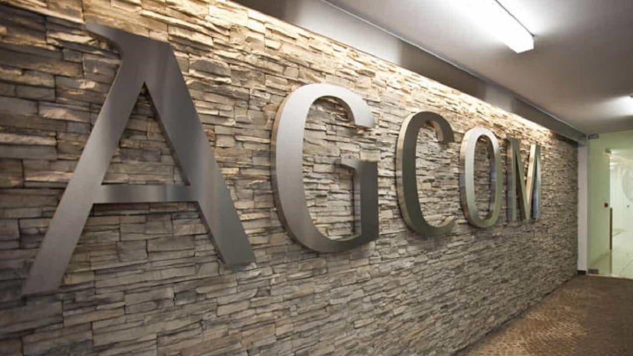 AGCOM multa TIM, Vodafone e WindTre per i servizi premium thumbnail