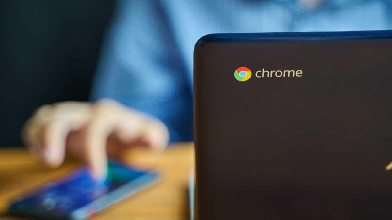 Microsoft riduce le possibilità di utilizzo di Office sui Chromebook thumbnail