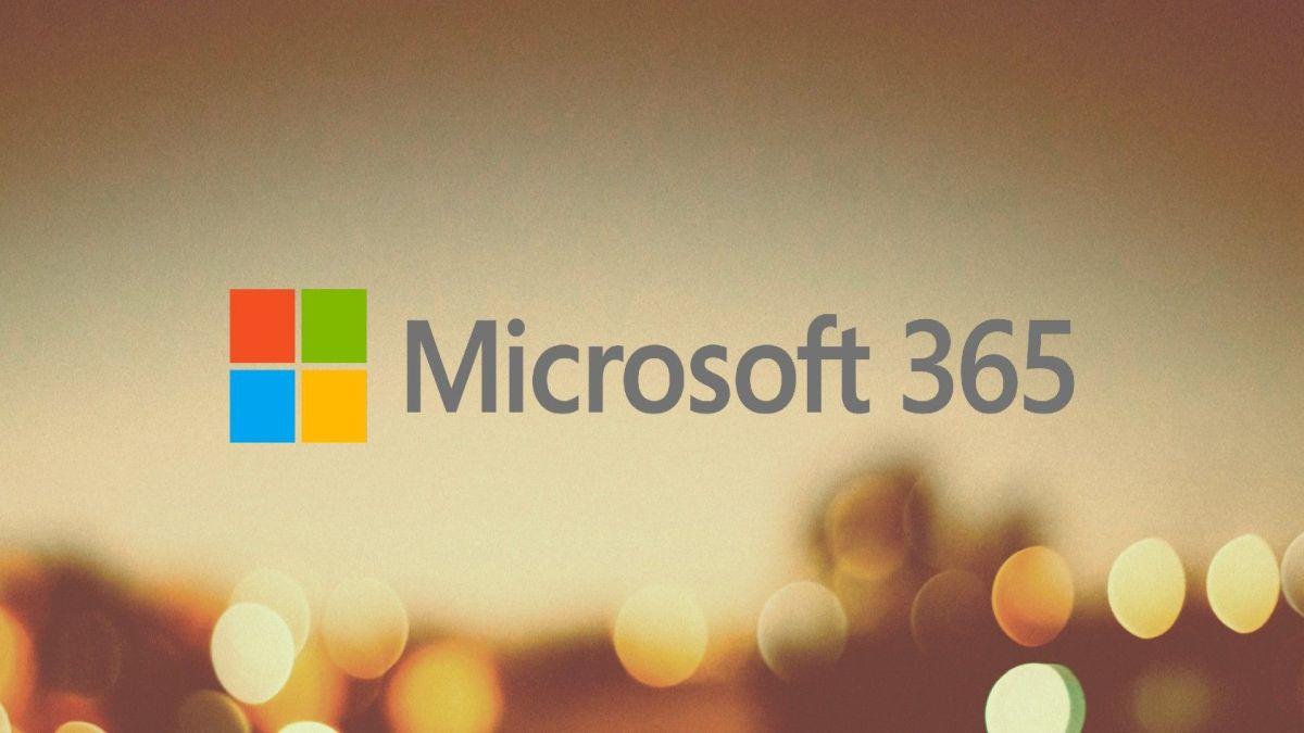 Microsoft annuncia un aumento di prezzo per Office e Microsoft 365 thumbnail