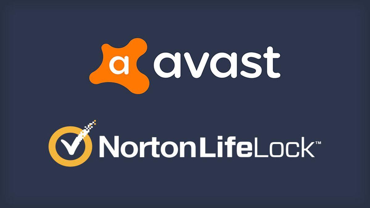 Norton acquisisce Avast per creare una big company della sicurezza thumbnail