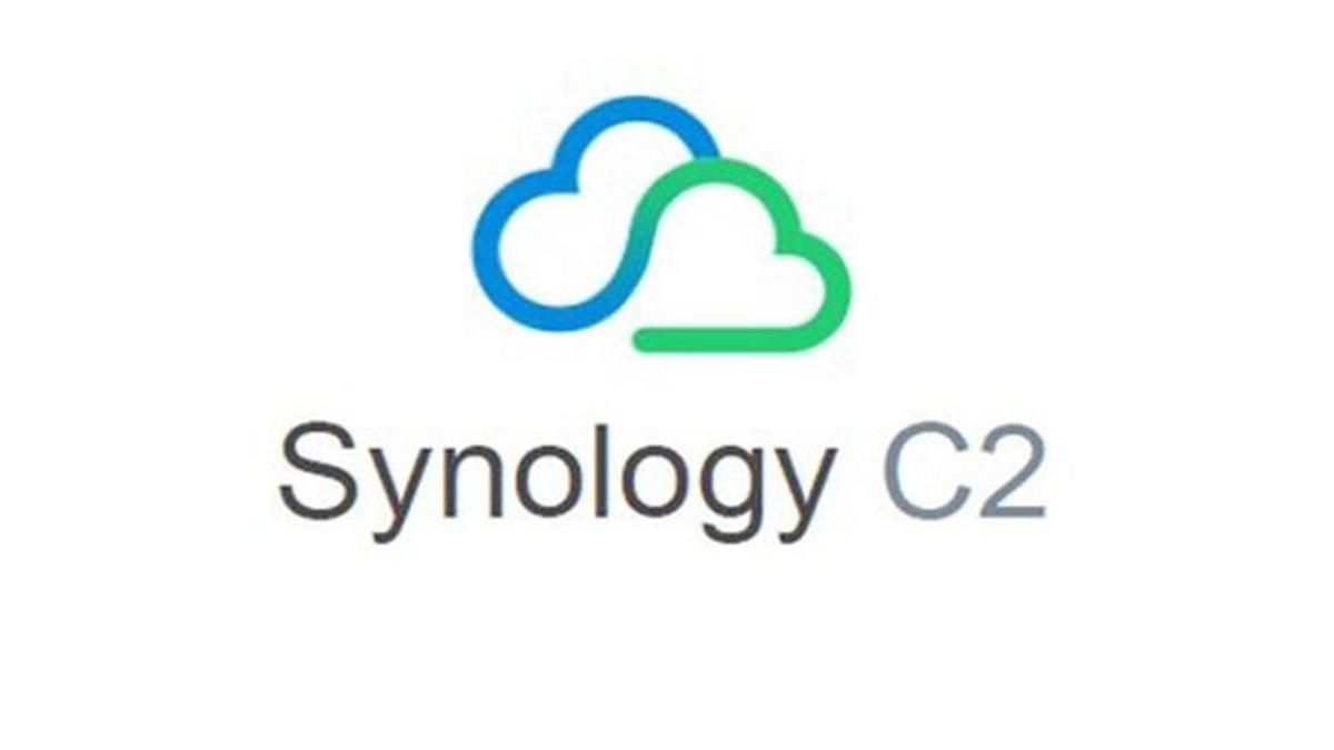 Synology C2 Backup, la soluzione che salva i dati Windows nel cloud thumbnail