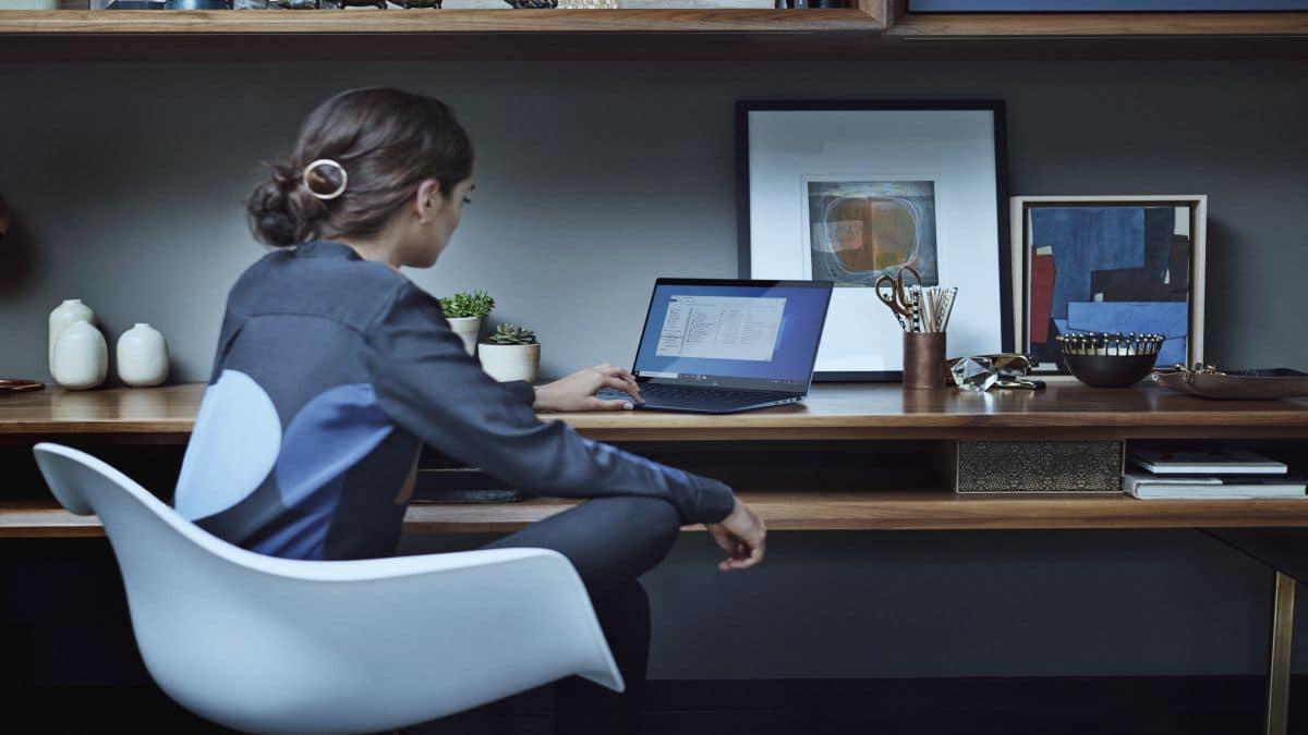 Report HP, la sicurezza sembra essere un ostacolo per chi lavora da remoto thumbnail