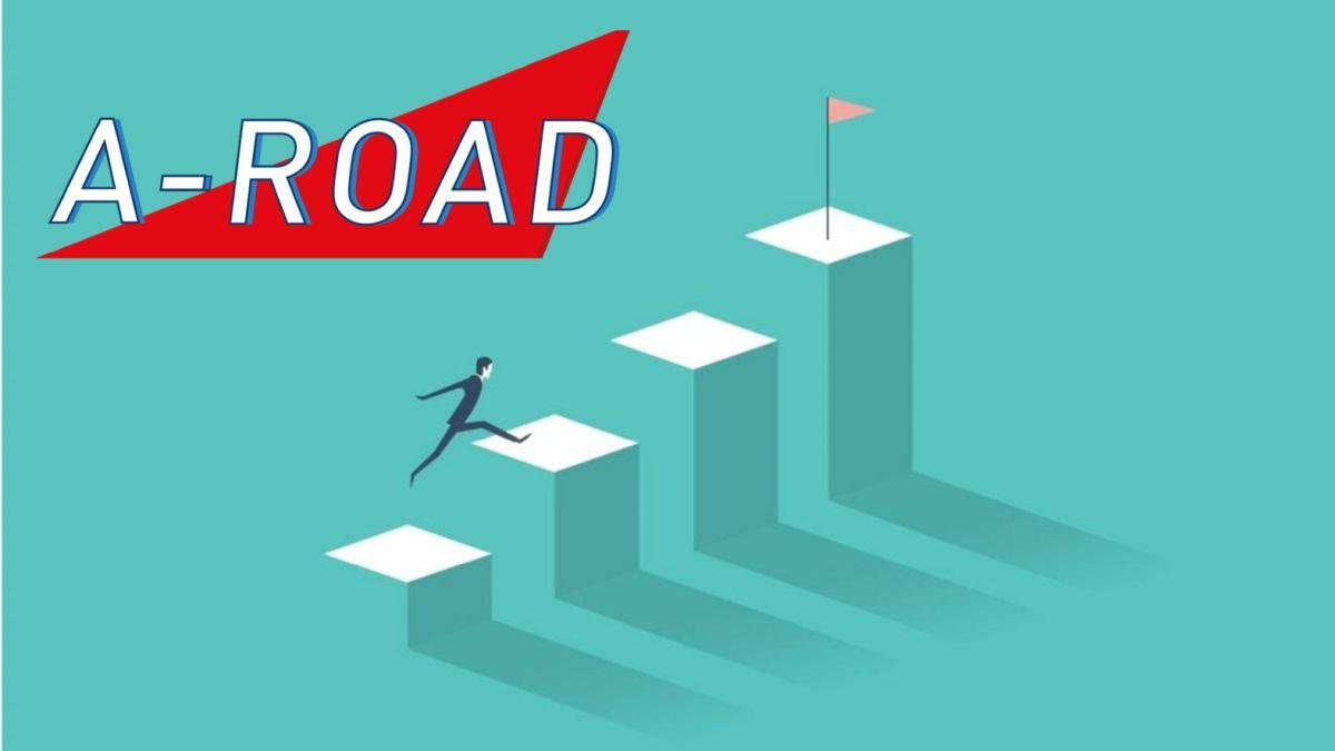 """A-Road, l'acceleratore scale-up per round di serie A cerca startup """"d'elite"""" thumbnail"""
