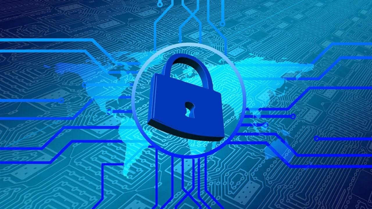 Analisi Cisco Talos: il 46% degli attacchi sono ransomware thumbnail