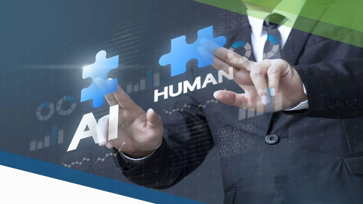 Avaya investe nell'intelligenza artificiale con Journey thumbnail