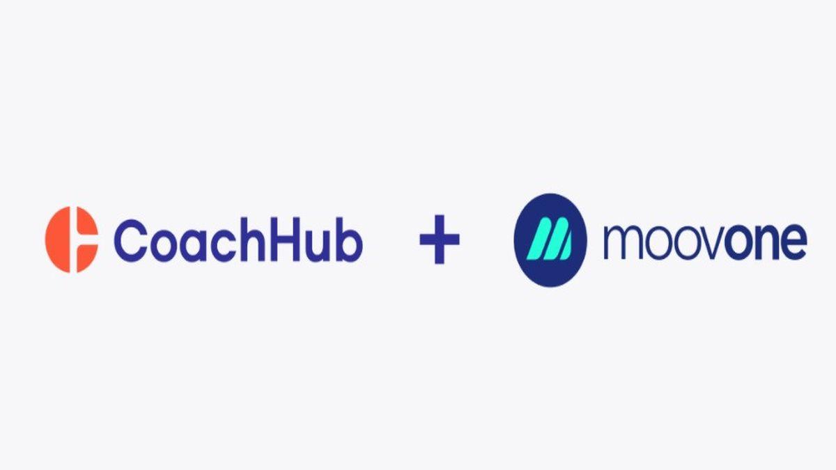 CoachHub acquisisce MoovOne e rafforza la sua posizione nel coaching digitale thumbnail