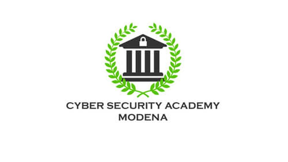 VEM sistemi e Cisco: continua la collaborazione con la Cyber Academy dell'Università di Modena e Reggio Emilia thumbnail
