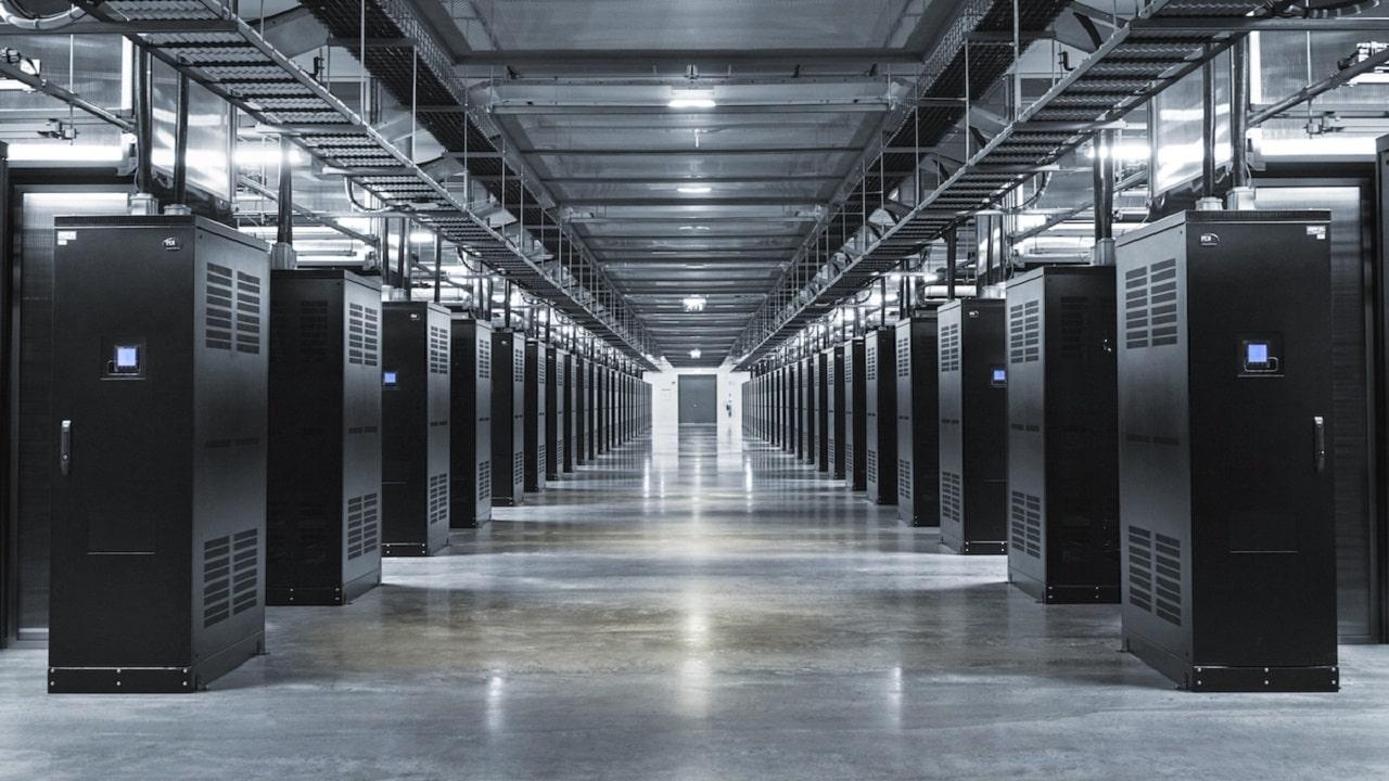 Facebook starebbe progettando dei chip per server thumbnail