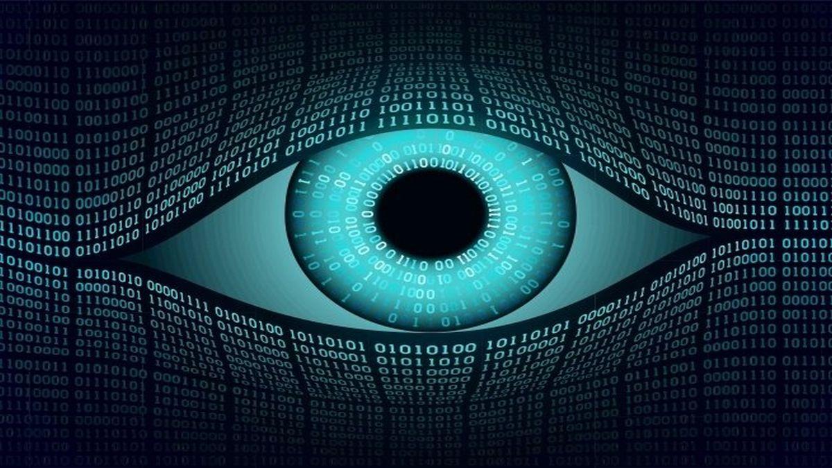 Kaspersky scopre nuove funzionalità dello spyware FinFisher thumbnail