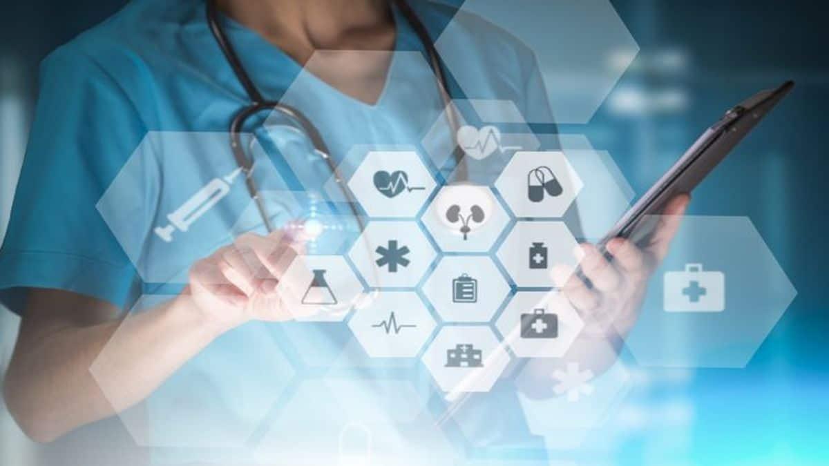 Olympus porta l'AI di Pure Storage nell' Healthcare thumbnail