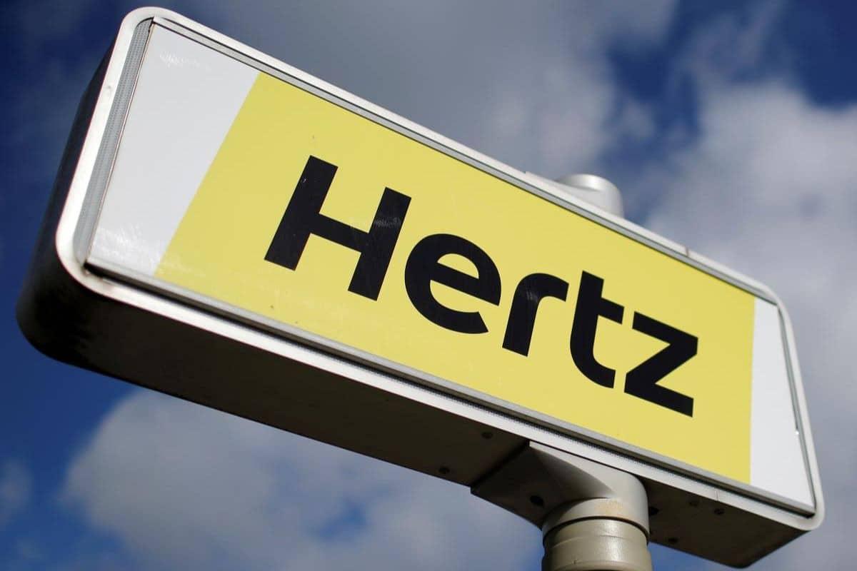 "Hertz lancia ""Hertz My Business"" il noleggio pensato per PMI e P.IVA thumbnail"