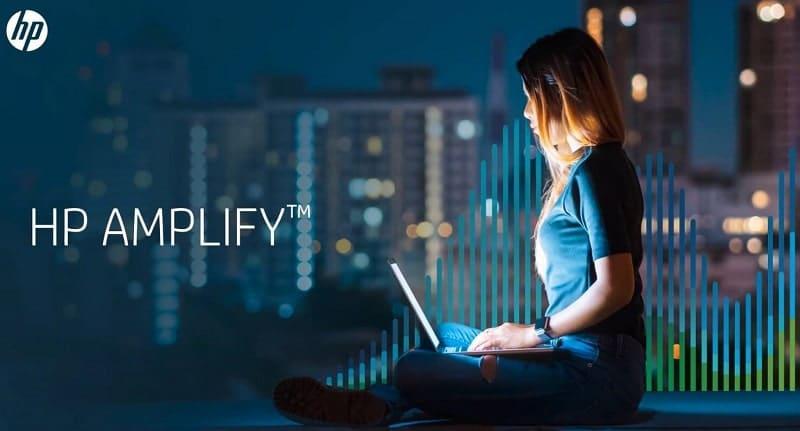 hp lavoro ibrido amplify reinvent-min