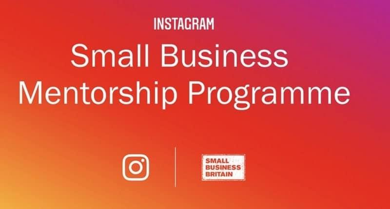 instagram programma piccole aziende imprese-min