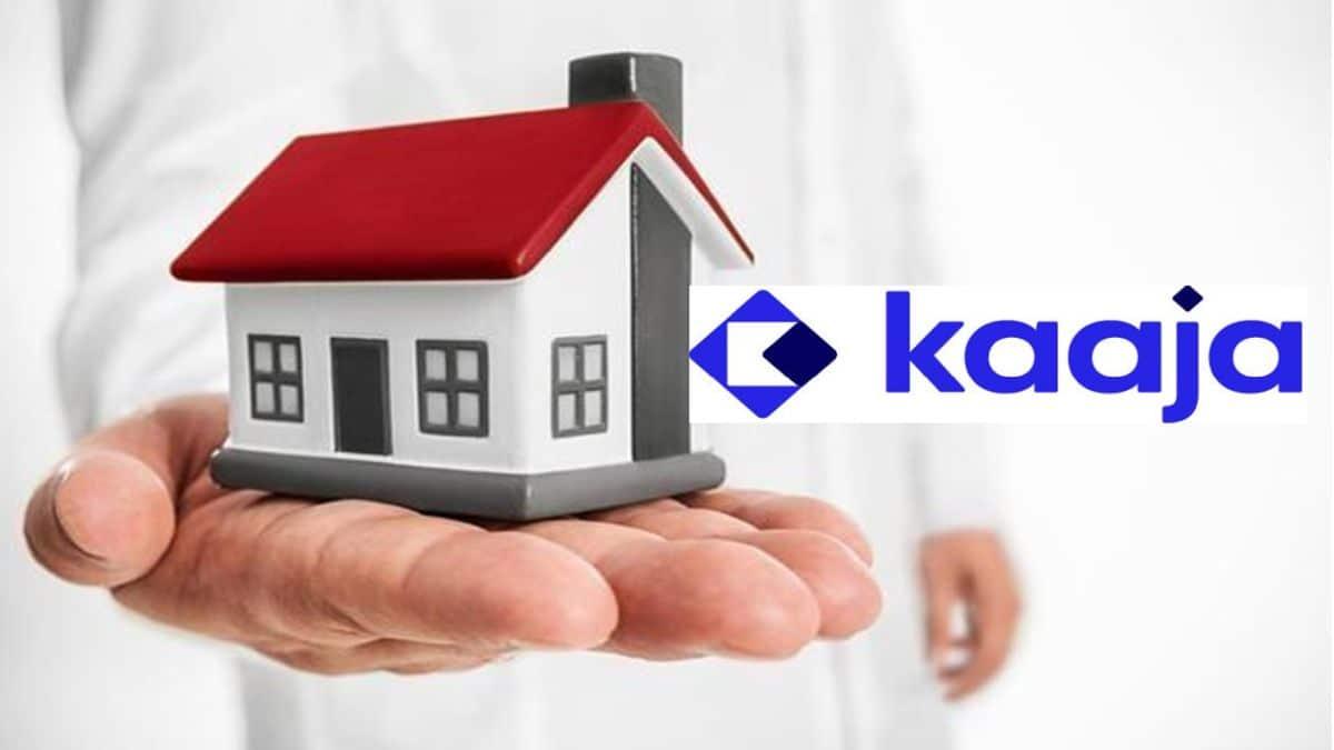 HomesToPeople dopo il round di 1,5 milioni cambia nome e diventa Kaaja thumbnail