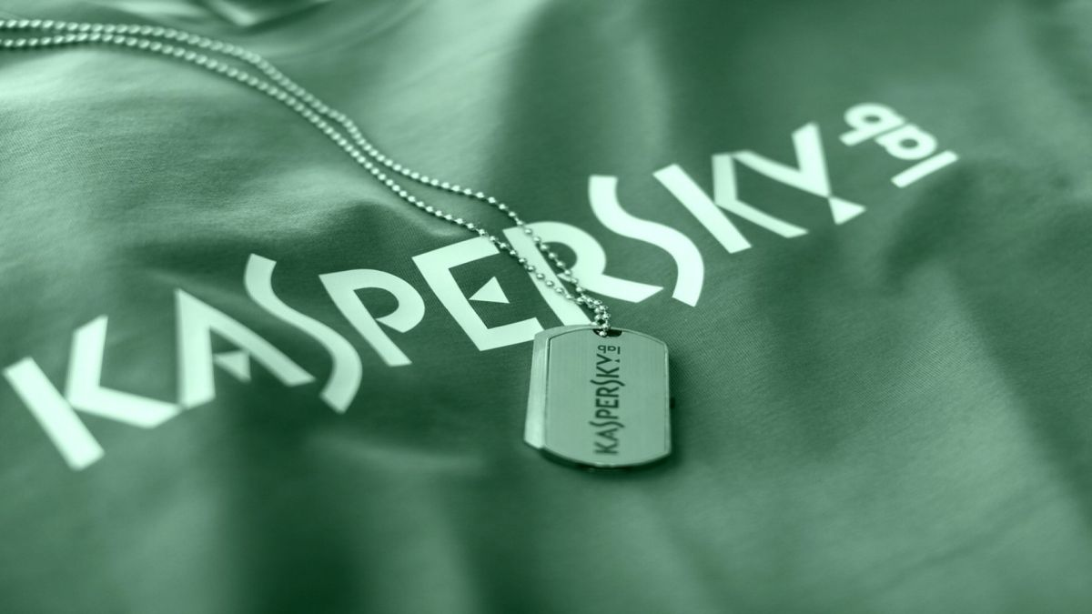 Kaspersky condivide il suo Transparency Report thumbnail