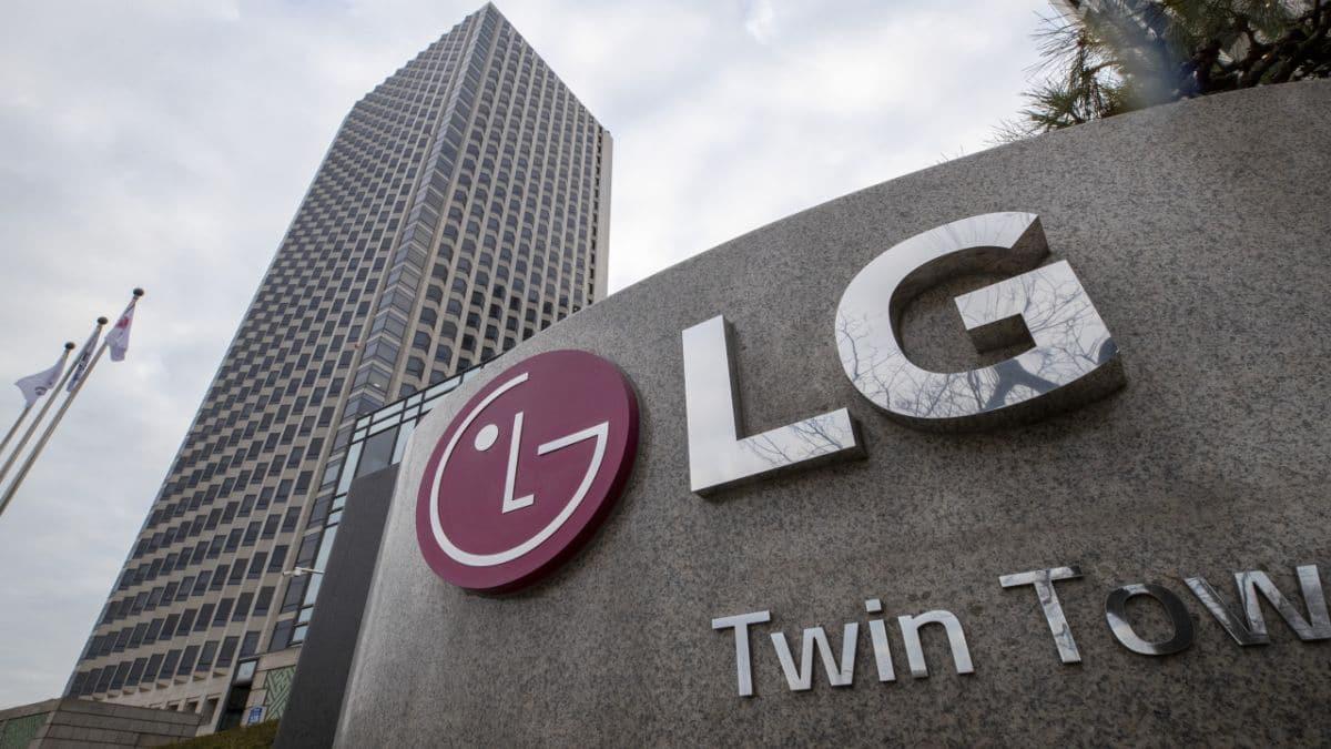 LG Electronics fonda il centro di innovazione LG NOVA nella Silicon Valley thumbnail