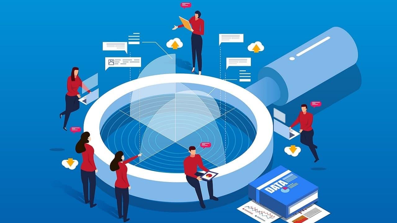 Marketers lancia Connect, un retreat digitale di formazione thumbnail