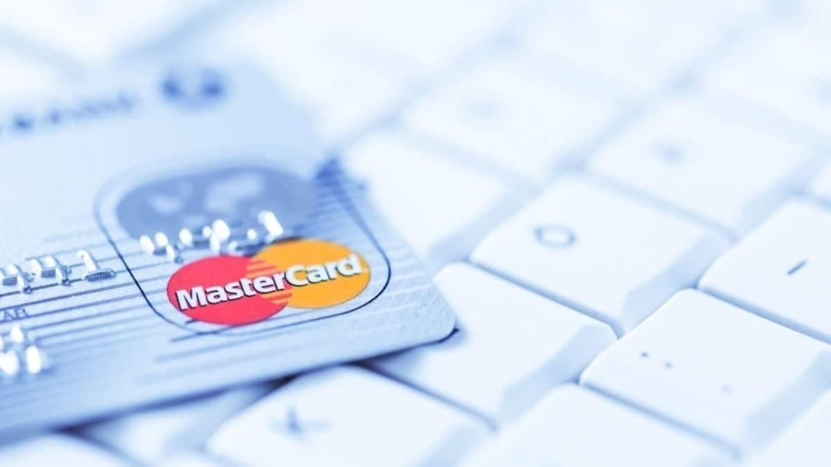 Mastercard punta sulle cryptovalute con l'acquisizione di CipherTrace thumbnail
