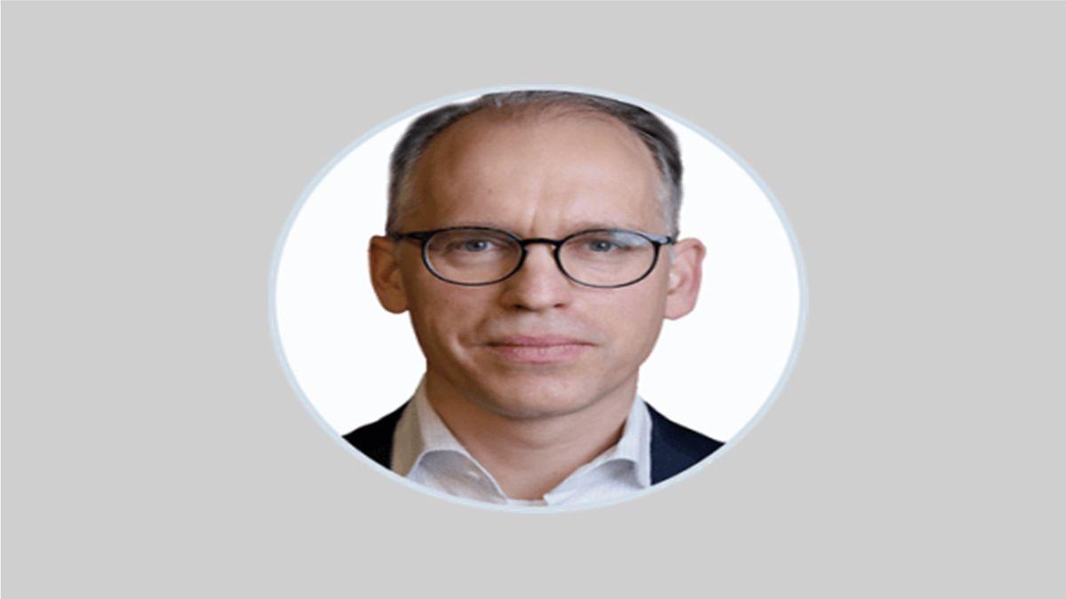 Matrix42, Daniel Rosenthal è il nuovo Chief Financial Officer thumbnail