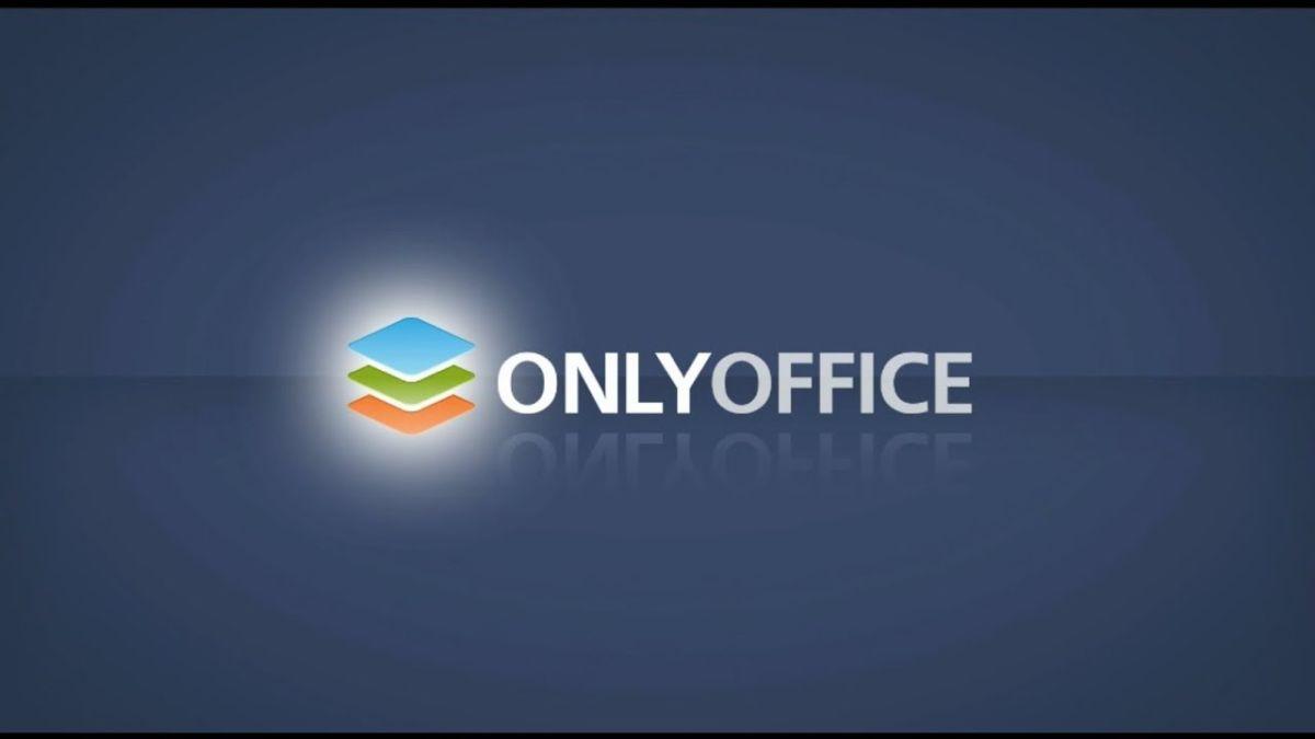 ONLYOFFICE Docs si aggiorna alla versione 6.4 e arrivano importanti novità thumbnail