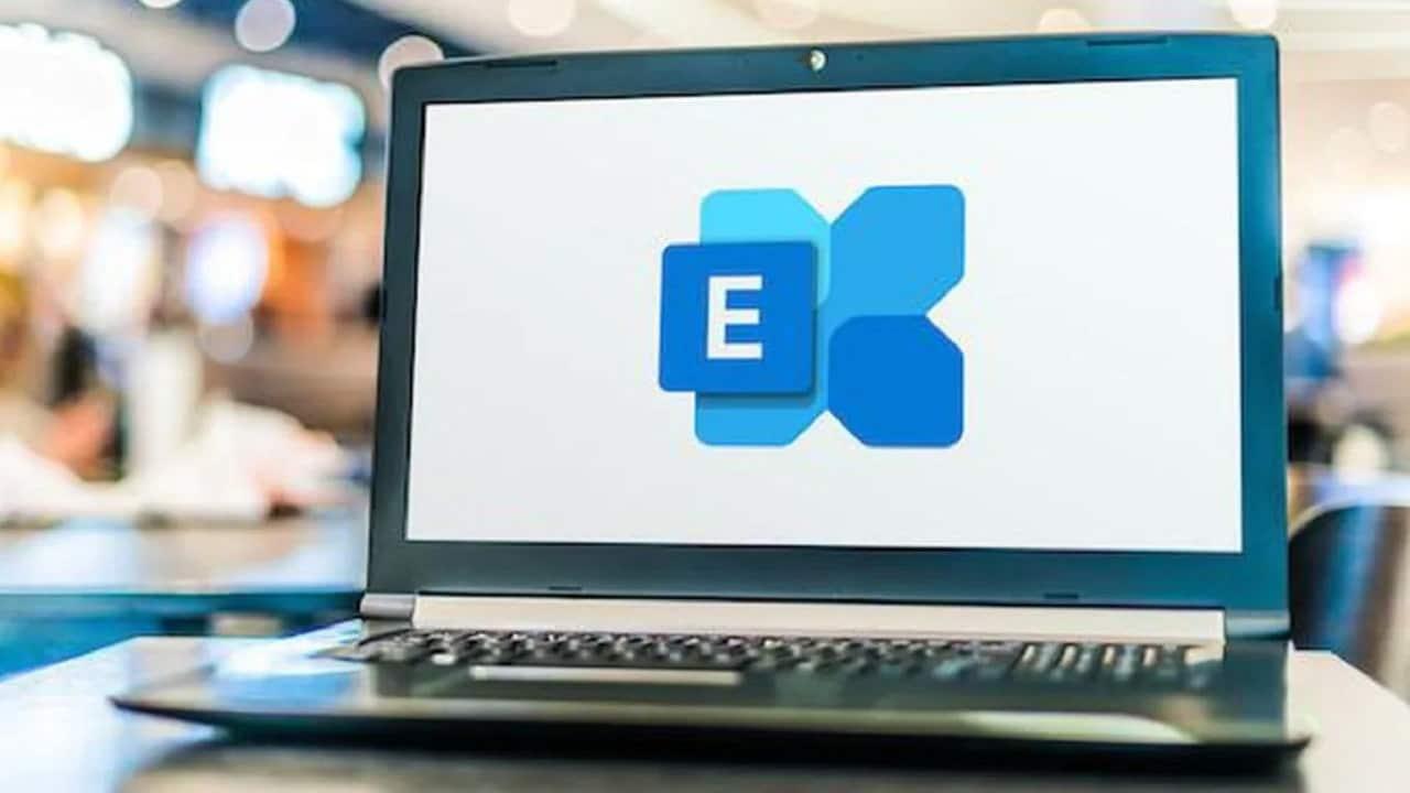 Gli attacchi hacker a Microsoft Exchange sono in crescita thumbnail