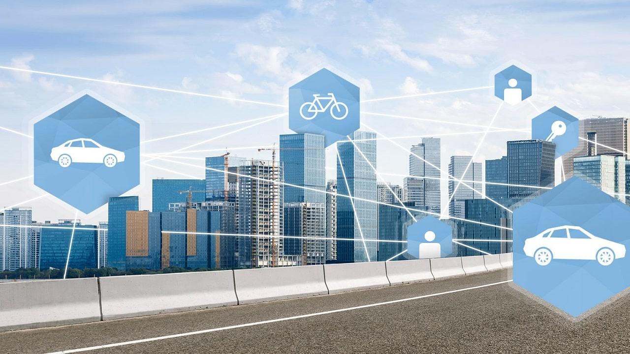 La mobilità del futuro parte dall'OCTO Connected Forum thumbnail