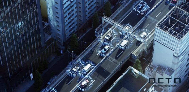 octo telematics mobilità del futuro-min