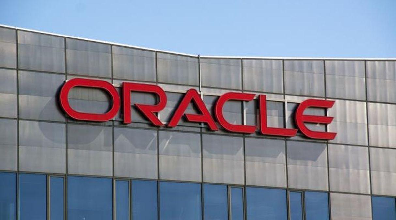 Oracle presenta Exadata X9M thumbnail
