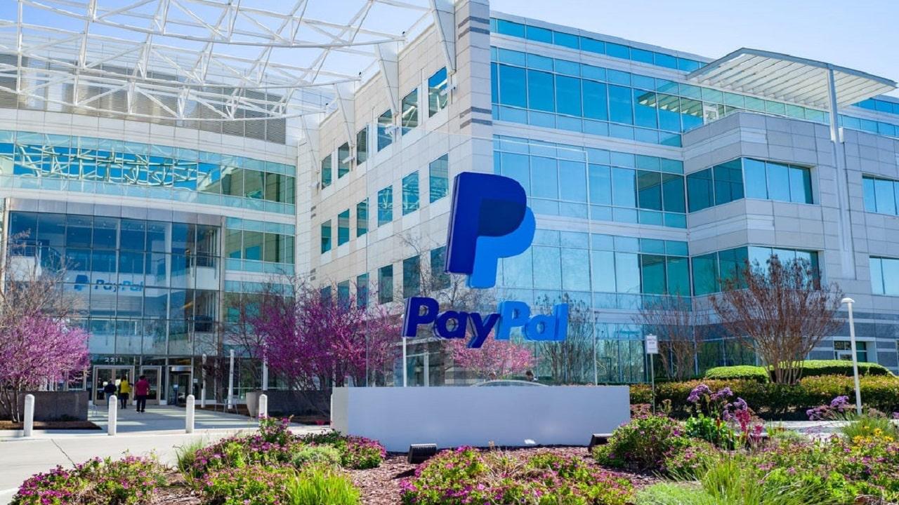 PayPal completa l'acquisizione di Paidy thumbnail