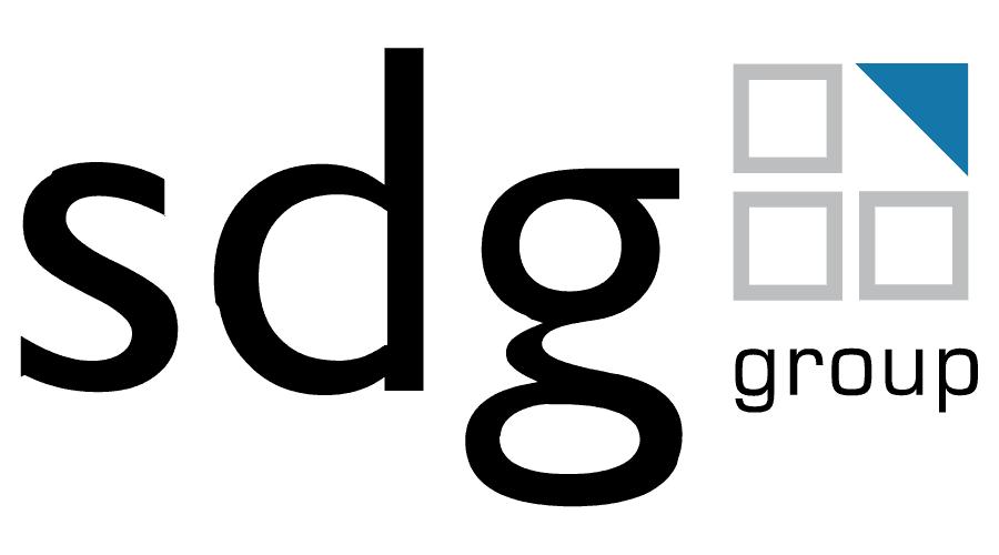 Bonfiglioli SDG Group Snowflake