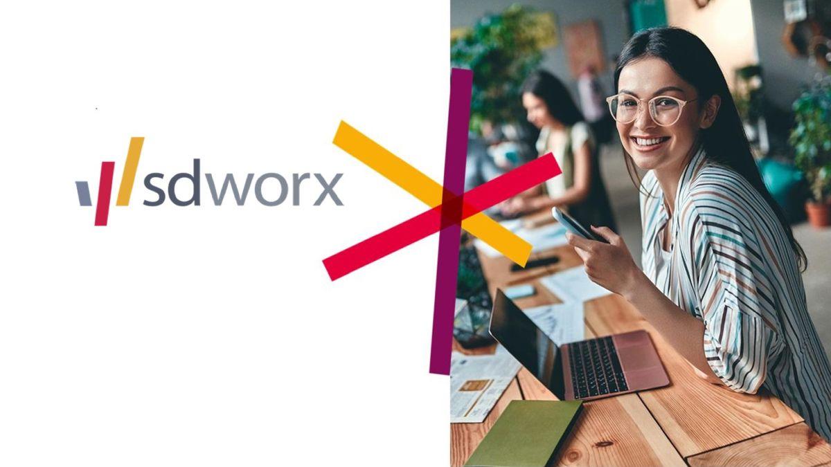 SD Worx apre a Milano la prima sede in Italia thumbnail