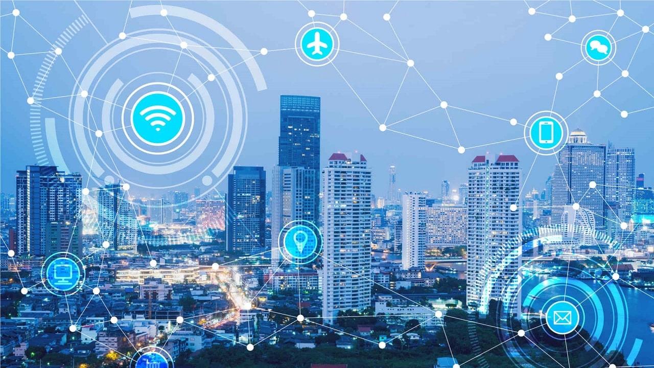 Smart City e Cybersecurity, come costruire città connesse e sicure thumbnail