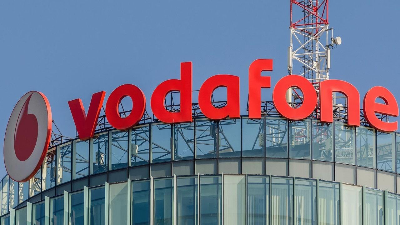 Il Tar annulla la multa da 5 milioni per Vodafone thumbnail