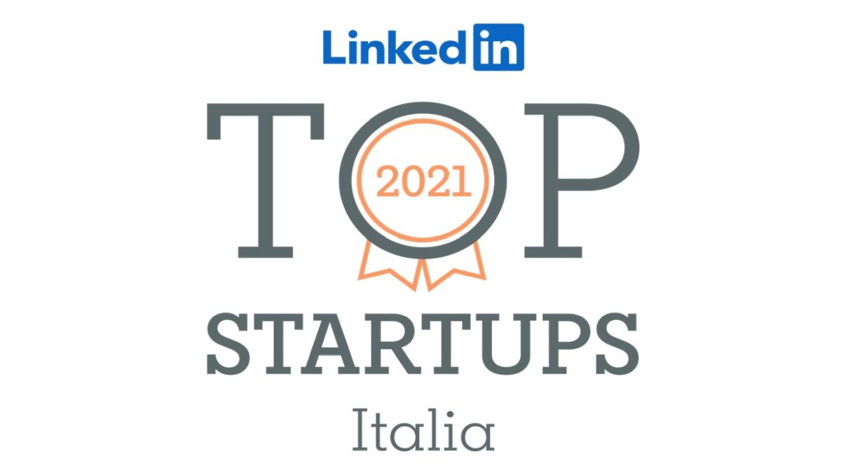 Svelate le 10 migliori startup italiane secondo LinkedIn thumbnail