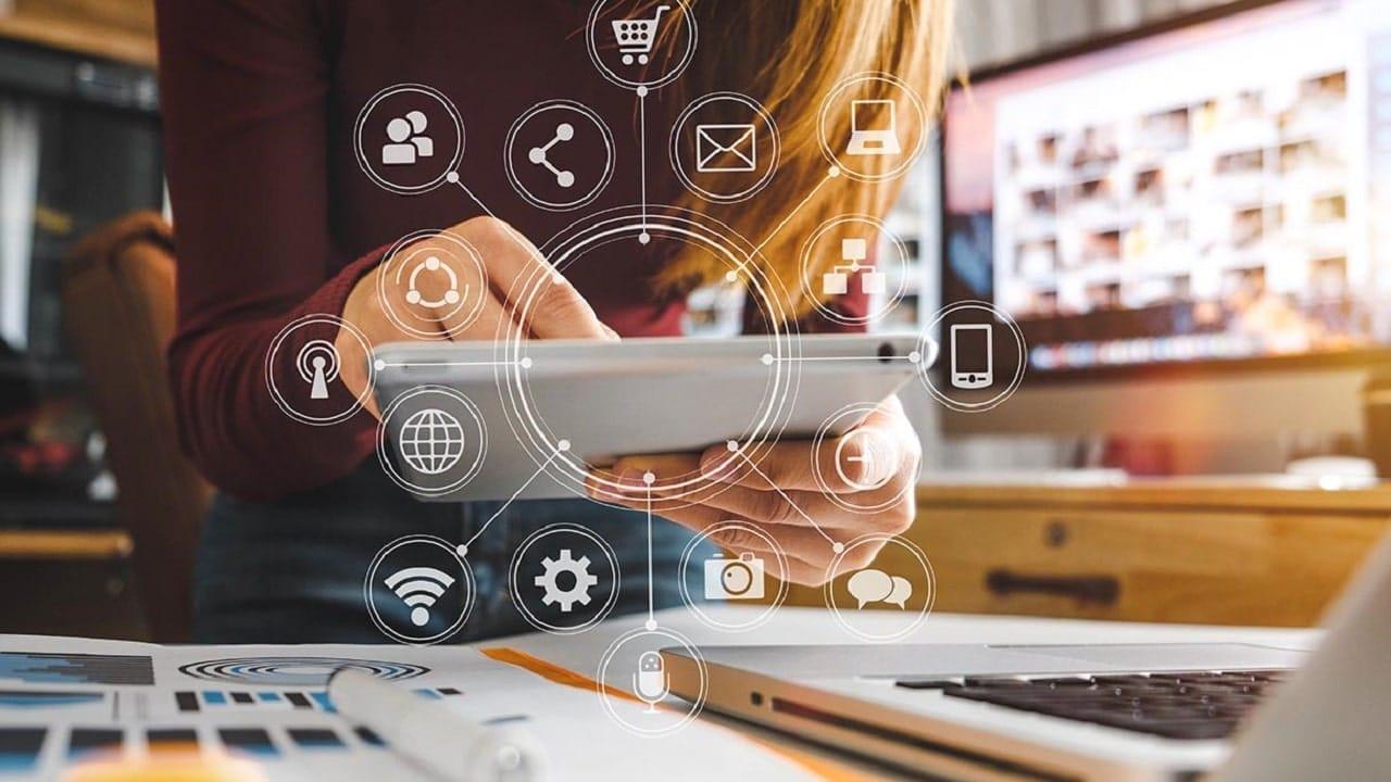 UniCredit e Microsoft Italia, partnership per la digitalizzazione delle imprese thumbnail