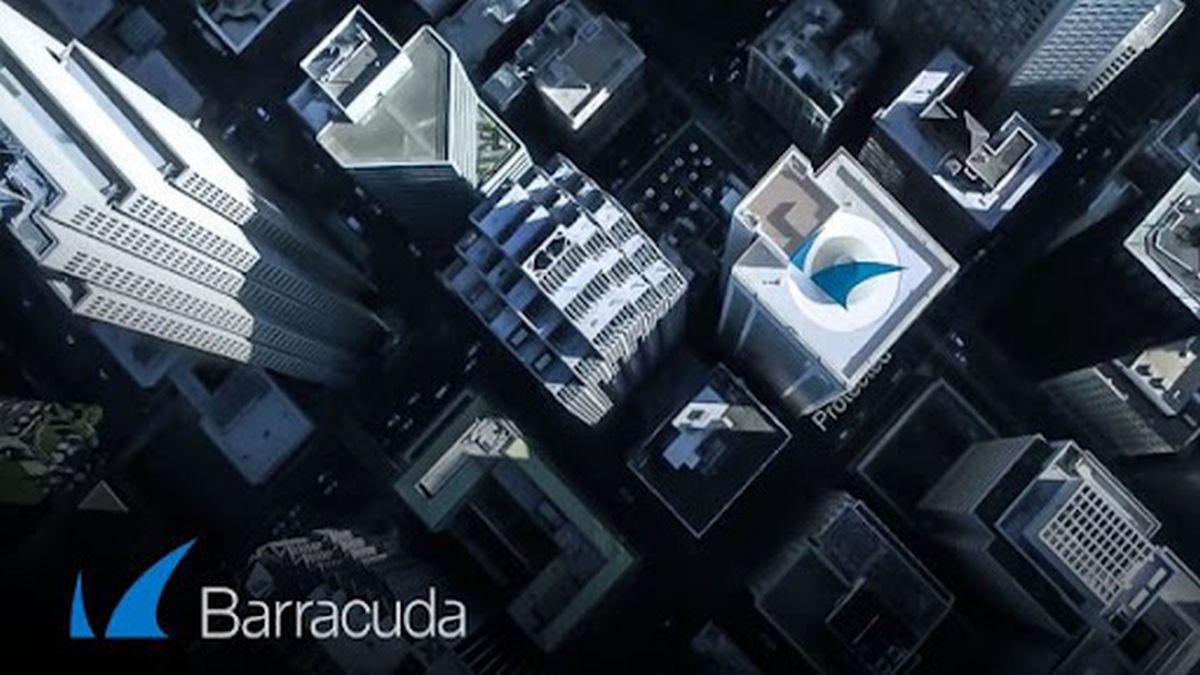 Barracuda lancia Data Inspector per aiutare le aziende a proteggere i dati sensibili thumbnail