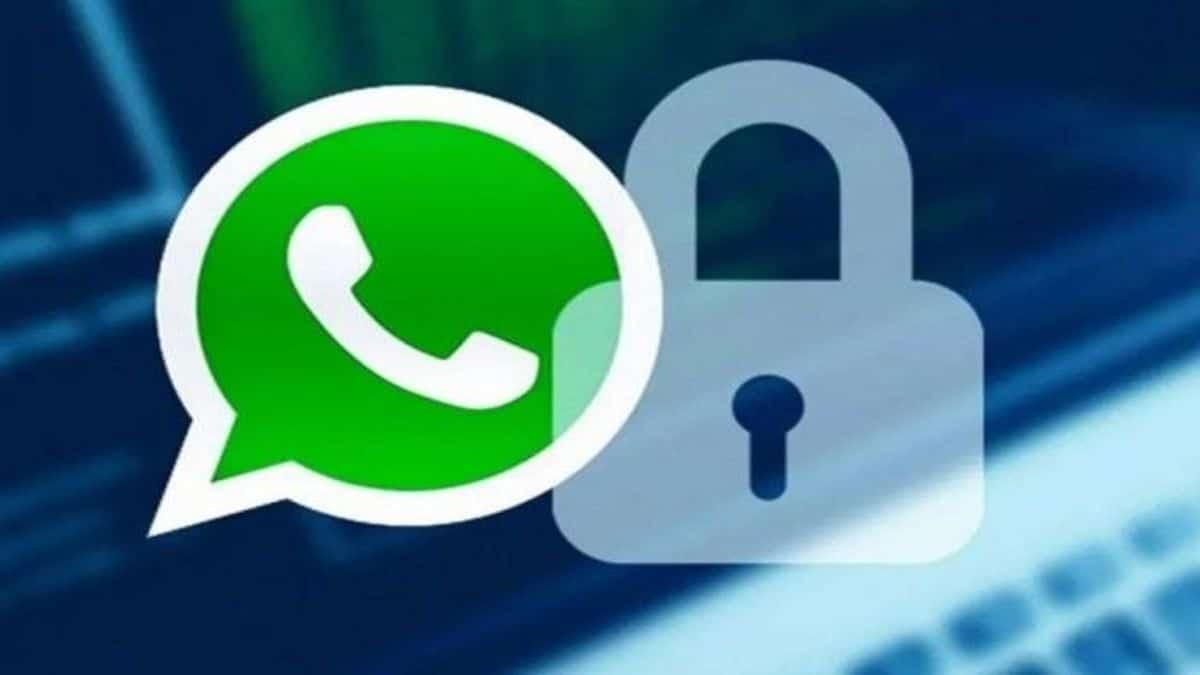 WhatsApp introduce la crittografia end-to-end per i backup in cloud thumbnail