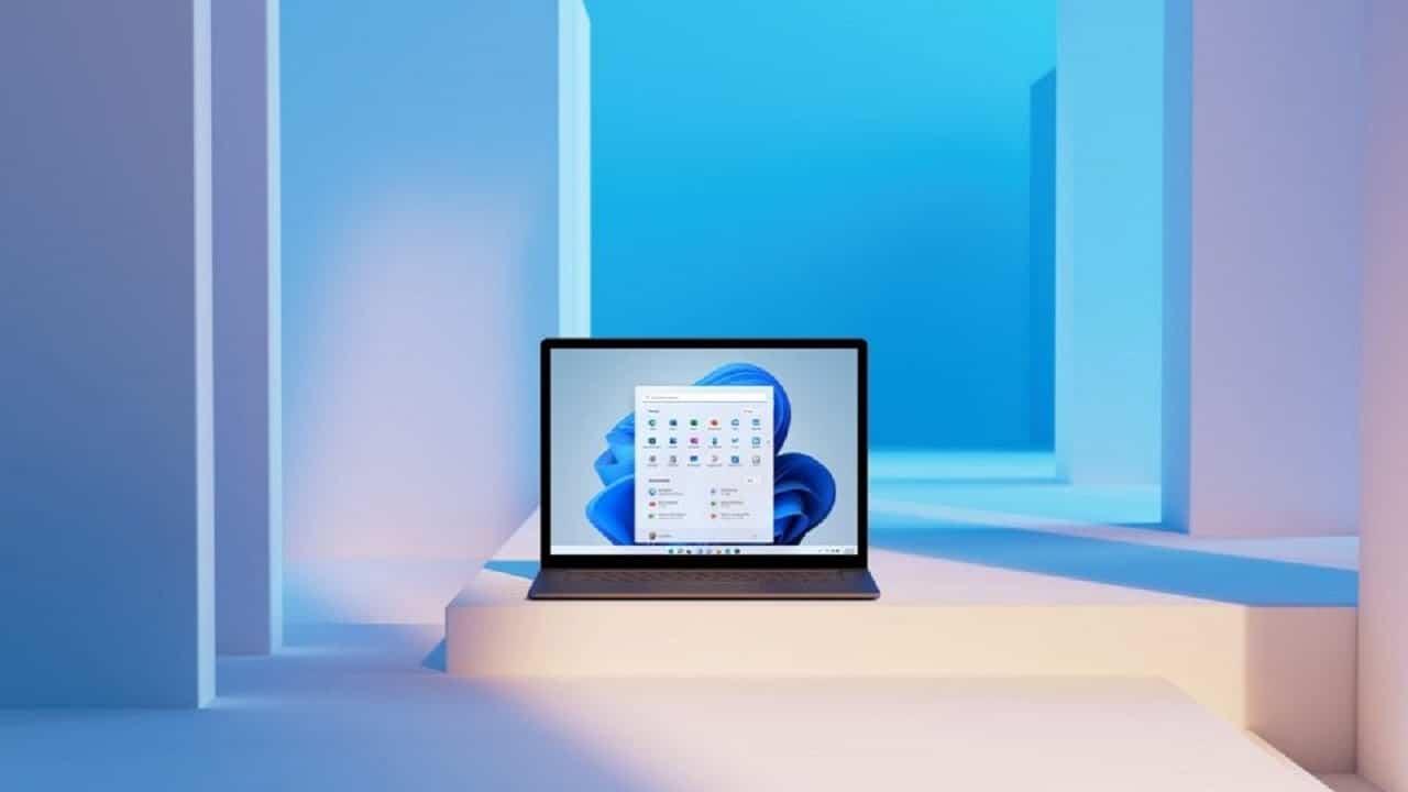 Ecco la data ufficiale in cui arriverà Windows 11 thumbnail