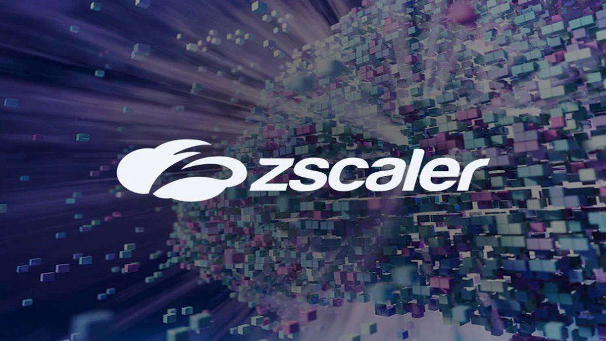 Zscaler, nel 2021 i ricavi sono cresciuti del 57% rispetto all'anno precedente thumbnail