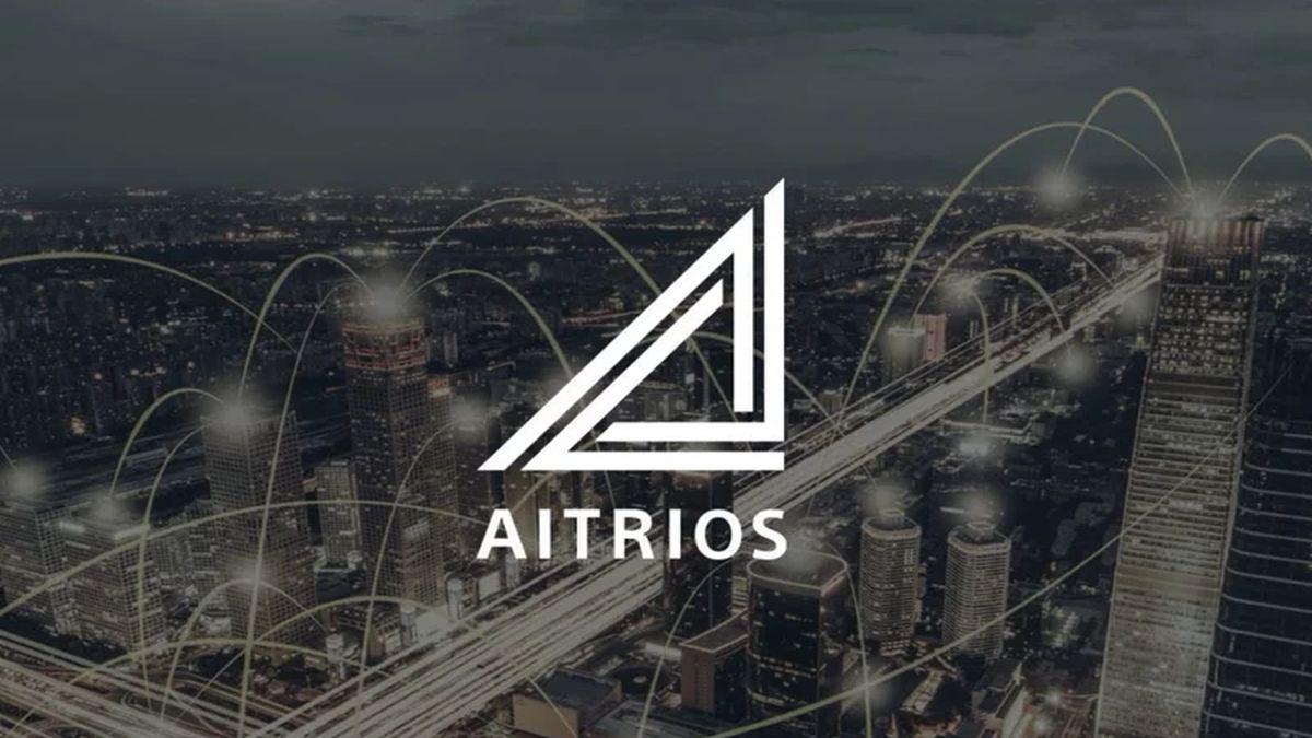 Sony lancia AITRIOS, una piattaforma di servizi Edge AI basata sul sensore IMX500 thumbnail