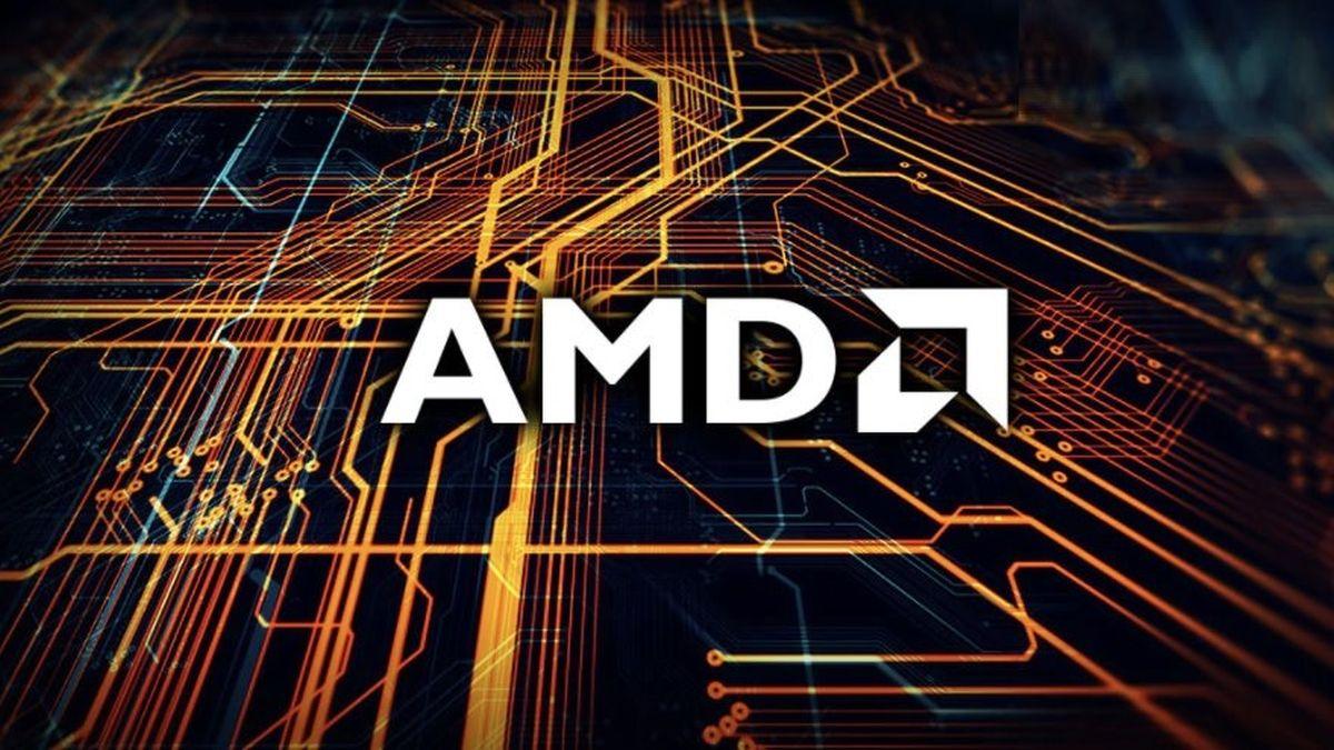 AMD apre un design center in Romania thumbnail