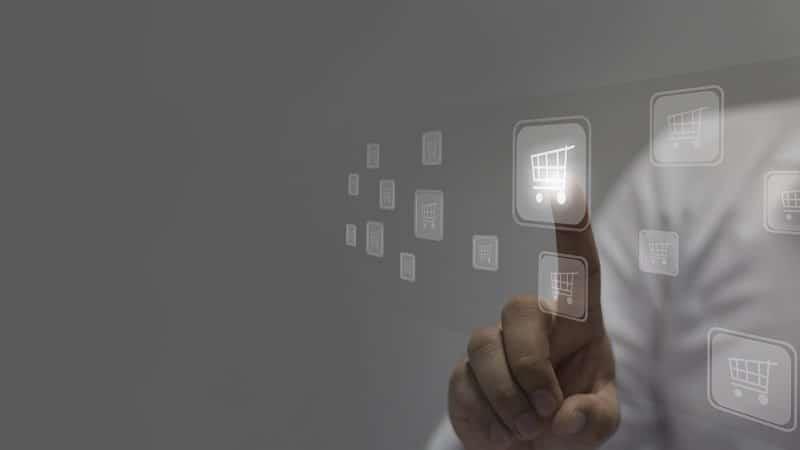 Amazon-Business-Exchange-2021 procurement-min