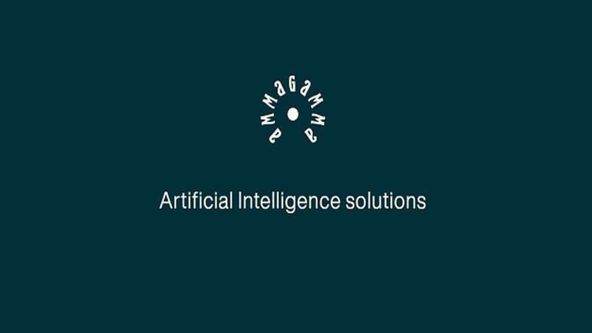 Ammagamma Aware, arriva la soluzione di AI per la gestione predittiva del magazzino thumbnail