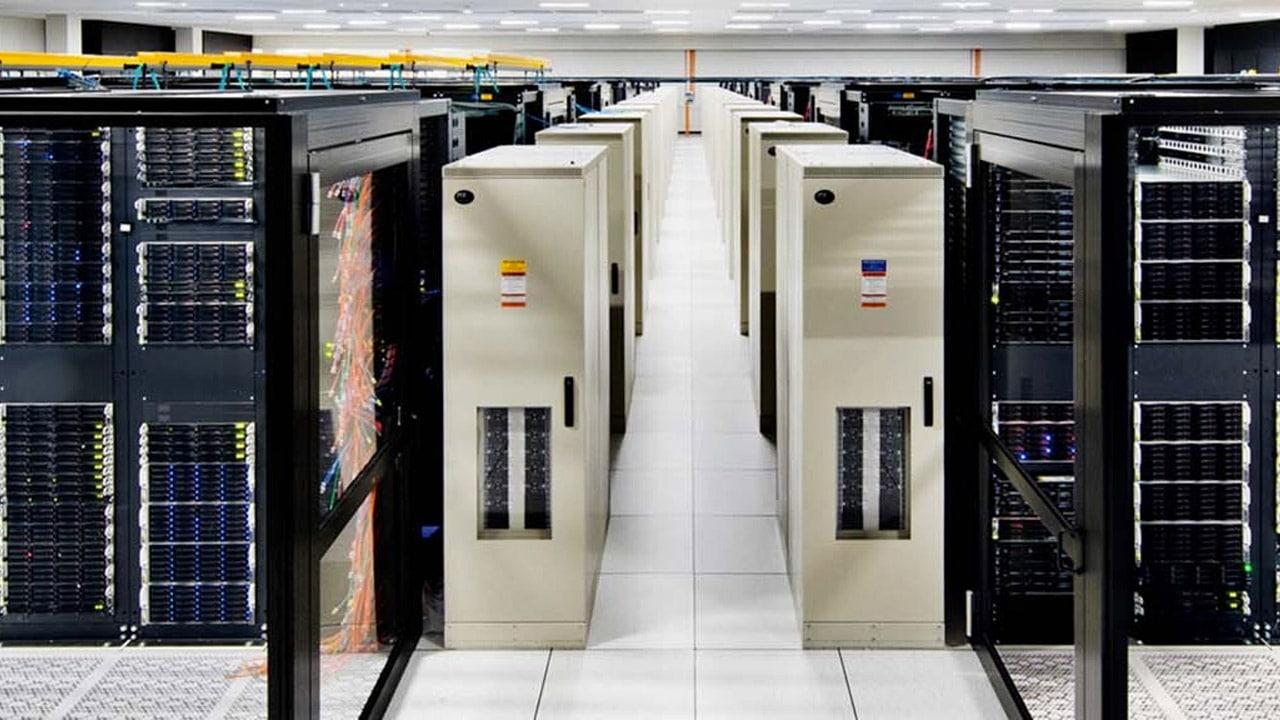 Annunciata una partnership strategica tra Apptio e IBM thumbnail