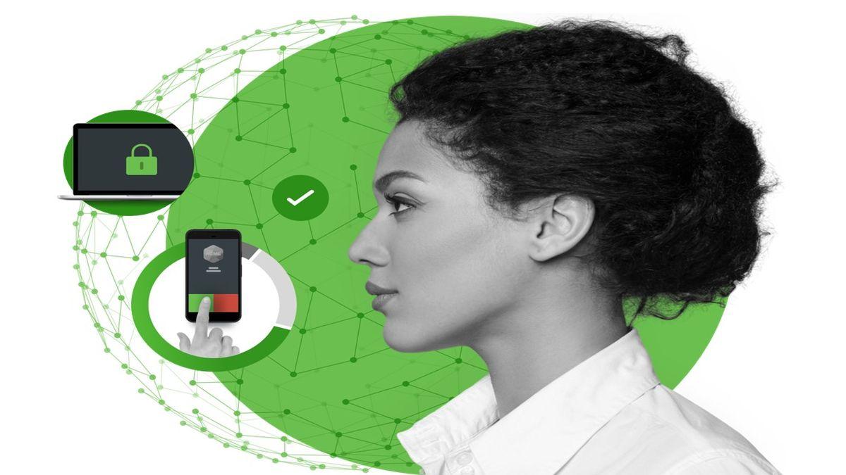 Report Cisco Duo Security: il lavoro ibrido mette fine alle password thumbnail