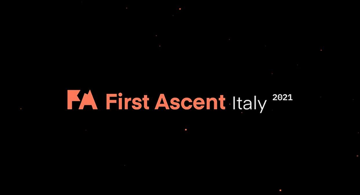 Torna First Ascent Business, il contest per studenti appassionati di tecnologia e business thumbnail