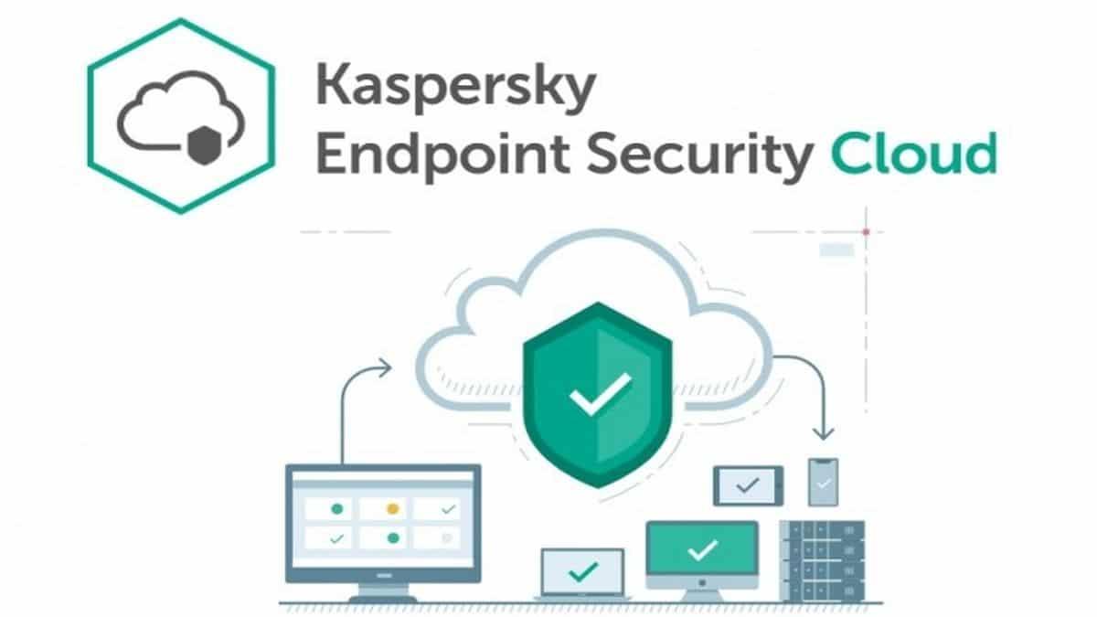 Kaspersky Endpoint Security Cloud: protezione totale dal ransomware certificata da AV-Test thumbnail