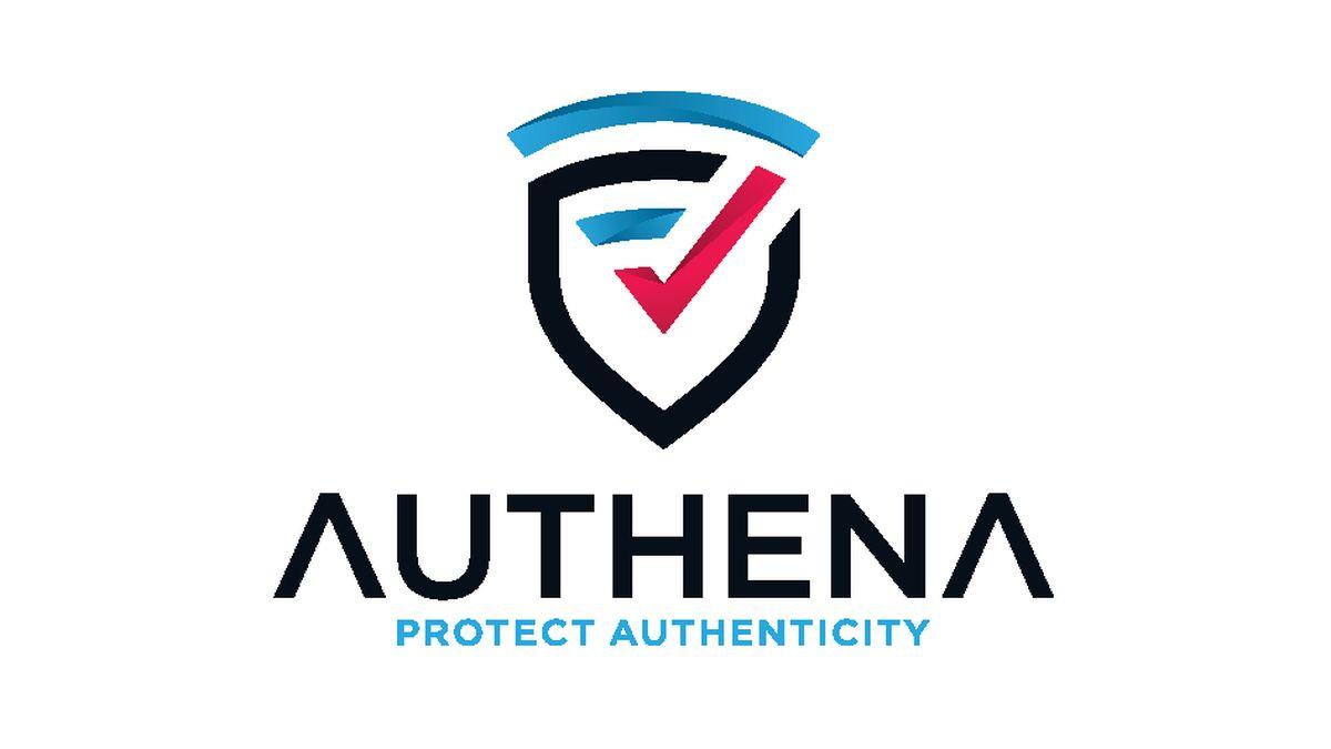 Authena ottiene un round di finanziamenti  di 2,3 milioni di franchi svizzeri thumbnail