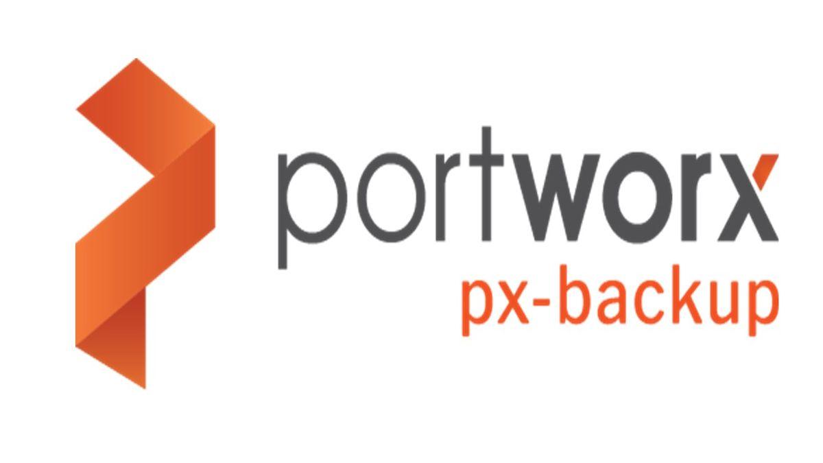 Portworx PX-Backup, con la versione 2.1 arrivano nuove funzioni di backup dei dati thumbnail