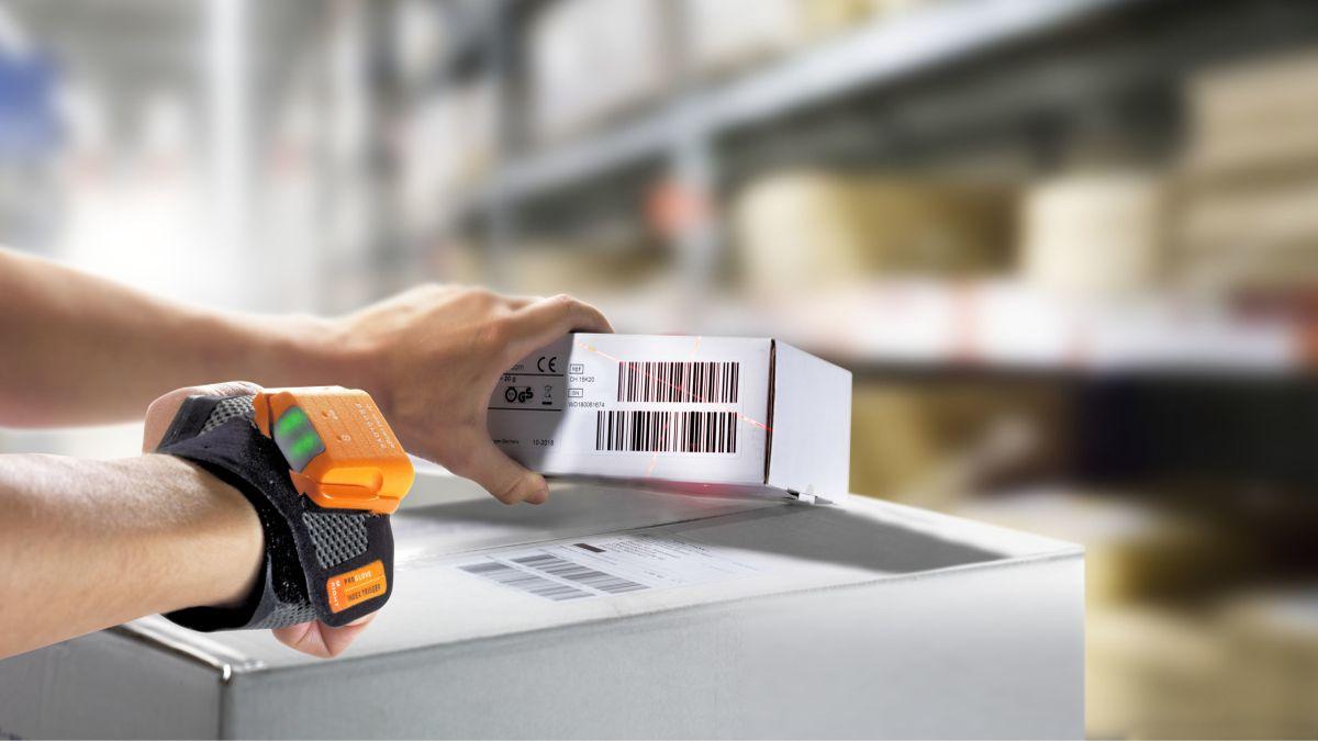ProGlove Insight, si amplia il sistema di analisi dei dati alleato della logistica thumbnail